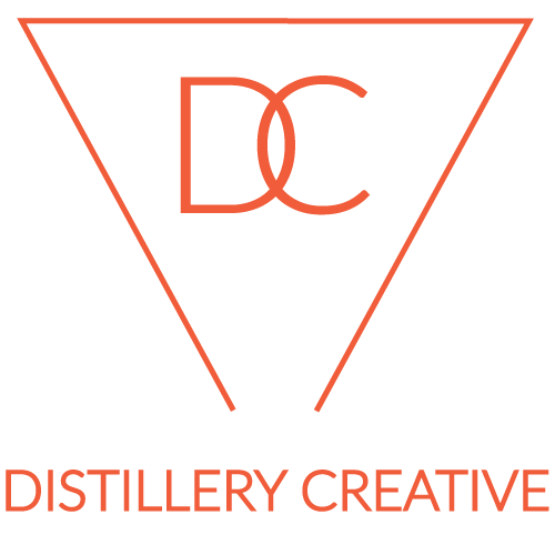 distillery-creative-marketing-logo